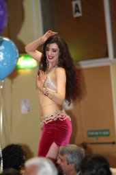 bellydancer-rachael-party-oxford-2