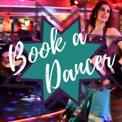 Book a Dancer